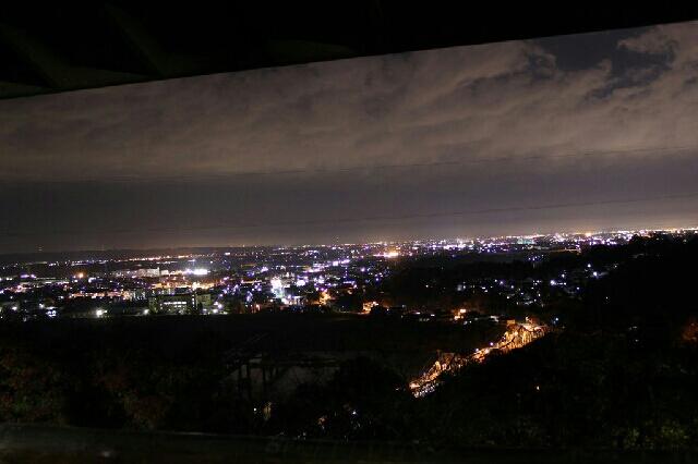夜景 ランキング